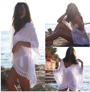 "Tunika ""New Fashion Kaftan CoverUP"" P54"