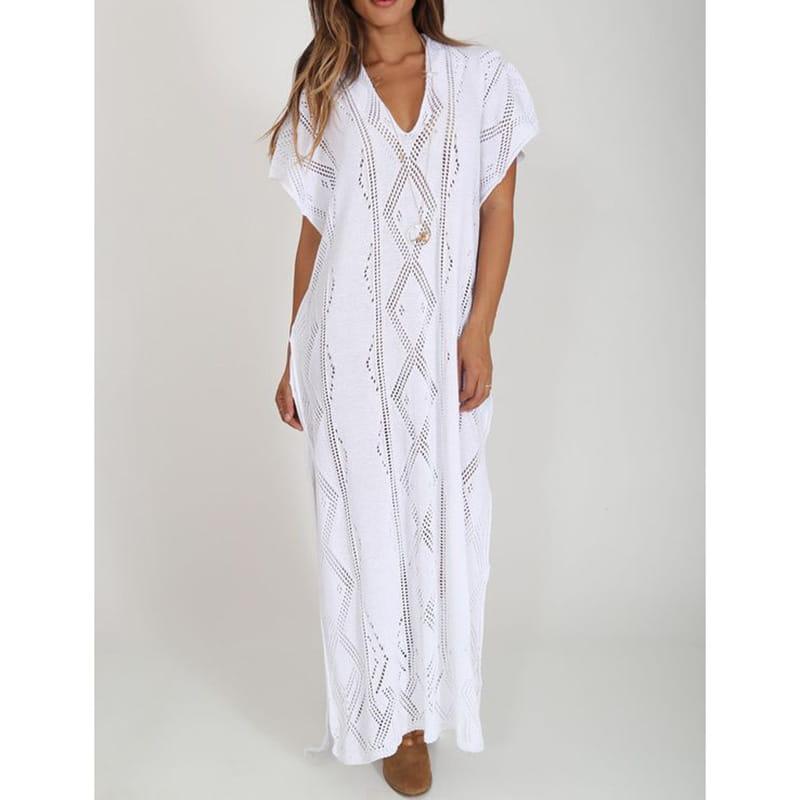 2b5778ccb8 długa sukienka plażowa.jpg  biała długa sukienka letnia.jpg ...
