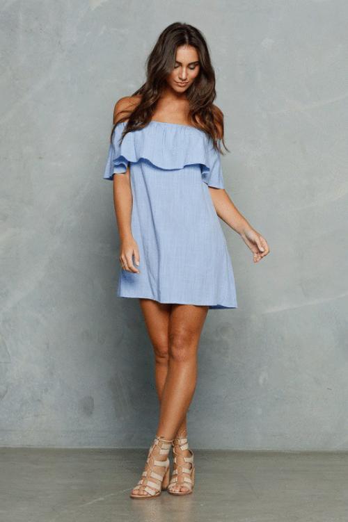 9155ec17b sukienka letnia .jpg; sukienka na plażę sukienki plażowe.jpg ...